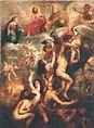 Peter Paul Rubens 172.jpg