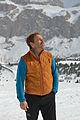Peter Runggaldier Alpine skier.JPG