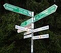 Peterbergkapelle-20080412-04.jpg