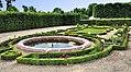 Petit Trianon - Jardin du Pavillon frais.jpg