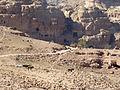 Petra - Panorama (9779276173).jpg