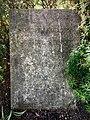 Petrine Sonnes gravsten.jpg