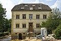Pettingen 5 um Weyer 01.jpg