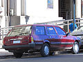 Peugeot 505 2.0 Familiar 1996 (10093348444).jpg