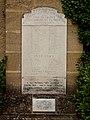 Peynier-FR-13-monument aux morts-03.jpg