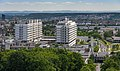 Pfaffenwaldring 55 57 Universität Stuttgart 2015 01.jpg