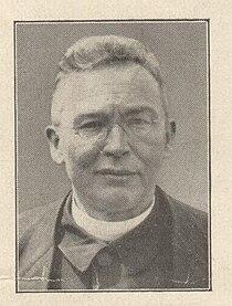 Pfarrer Jakob SchwalbJS.jpg