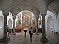 Pfarrkirche Mariä Himmelfahrt (Vornbach).jpg