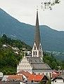 Pfarrkirche Maria Himmelfahrt, Imst.jpg