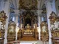 Pfarrkirche St. Georg und Jakobus (Isny) 10.jpg