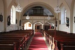Pfarrkirche Zillingdorf 08.jpg