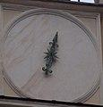 Pgr Roma - Palazzo Sant'Apollinare o6o.jpg