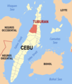 Ph locator cebu tuburan.png