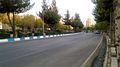 Phase 1 Andisheh Town, Borujerd, Iran.jpg