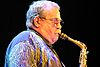Phil woods oslo 2007 2.jpg