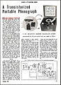 Philco TPA-1 All-Transistor phonograph - Radio and Television News Oct 1955.jpg