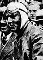 Philippe Maillard-Brune, vainqueur du Bol d'Or automobile 1935 sur MG Magnette K3.jpg