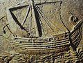Phoenician ship.jpg