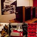 Photography Museum.jpg