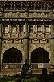 Photos from Chhatrapati Shivaji Maharaj Vastu Sangrahalaya JEG1253.JPG