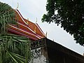 Phra Nawai Ratchaniwet - Palace and Museum - Lop Buri - Thailand - 04 (34896484841).jpg
