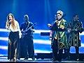 Pht-Vugar Ibadov eurovision (33).jpg