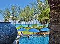 Phuket Thailand Marriott Beach Club - panoramio (3).jpg