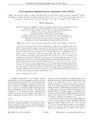 PhysRevLett.122.232501.pdf