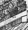 Pianta del buonsignori, dettaglio 211 palazzo de gianfigliazzi.jpg