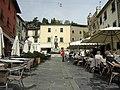 Piazza Giuseppe Giusti - Montecatini Alto - panoramio.jpg