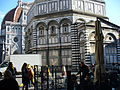 Piazza San Giovanni (Florence) 23.JPG