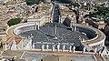 Piazza San Pietro - panoramio (20).jpg