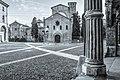 Piazza Santo Stefano - Sette Chiese.jpg