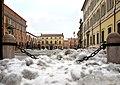 Piazza del Popolo Ravenna.jpg