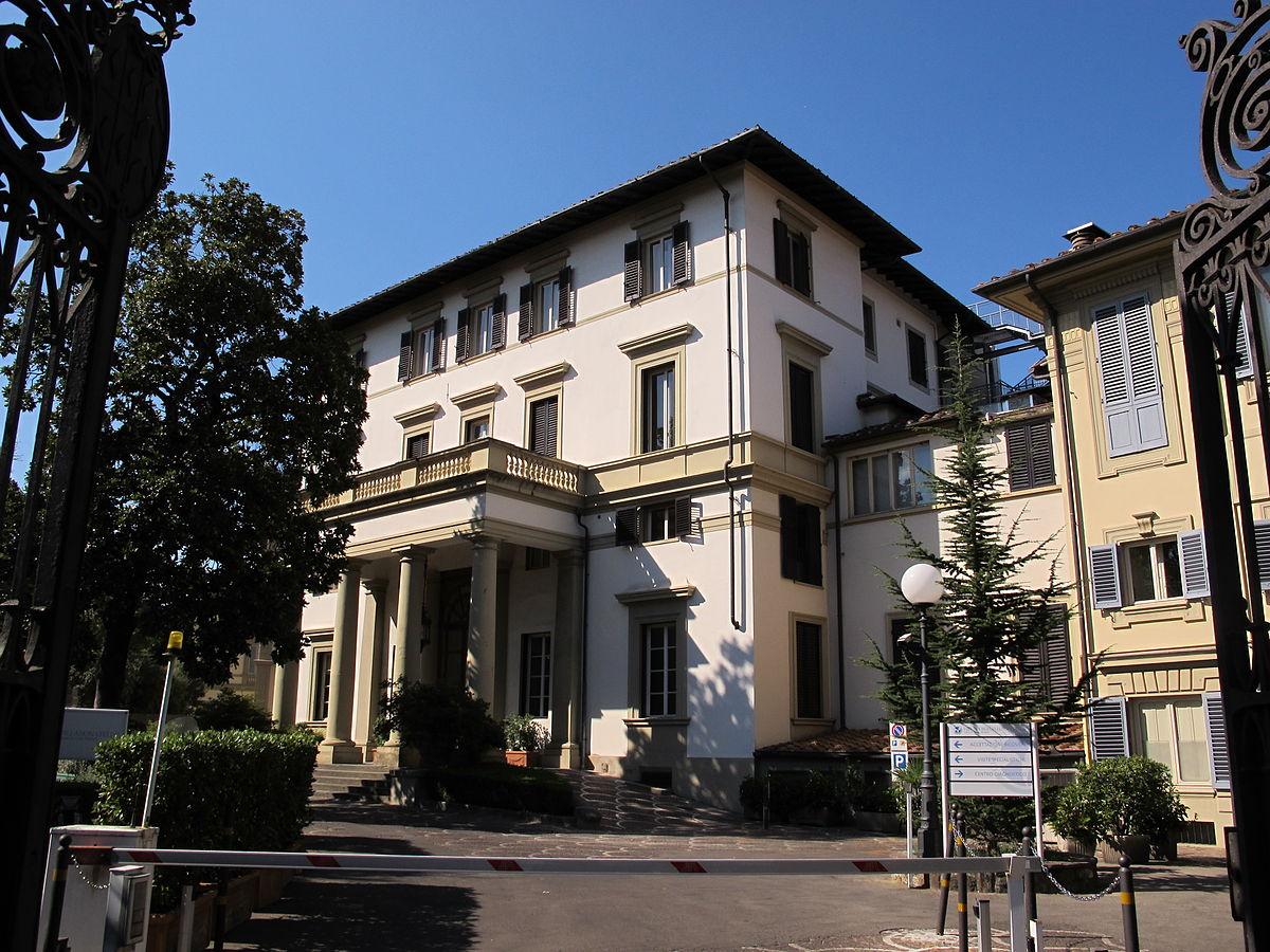 Centro Medico Villa Verde
