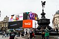 Piccadilly Circus with fountain.jpg