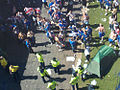 Piccadilly Zenit fans attacked 2.jpg