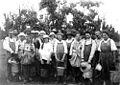 Picking crew, Jackson County, circa 1918 (5711362870).jpg
