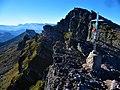 Pico Tres Mares Alto Campoo-Cantabria-Spain.jpg