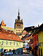 Pictorial Sighisoara.jpg