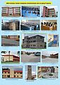 Picture News, CMS Grammar School, Oct 2012.jpg