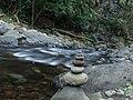 Piedras de Rio.jpg