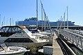 Pier 39 - panoramio (2).jpg