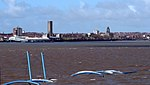 Pier Head, towards Seacombe ferry terminal (133319382).jpg