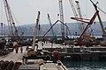 Pier construction.jpg