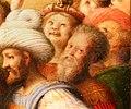 Piero di cosimo, perseo libera andromeda, 1510-13 (uffizi) 18.jpg