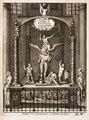 Pierre-Bizot-Joachim-Oudaen-Medalische-historie-der-republyk-van-Holland MGG 0302.tif
