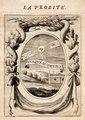 Pierre-Le-Moyne-De-l'art-de-regner MGG 0901.tif