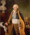 Pierre Laplace.png