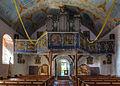 Pieszkowo, kościół chór HDR.jpg